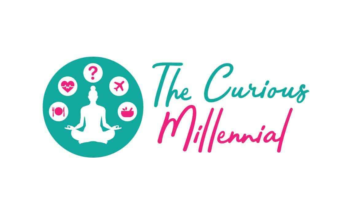 The Curious Millennial