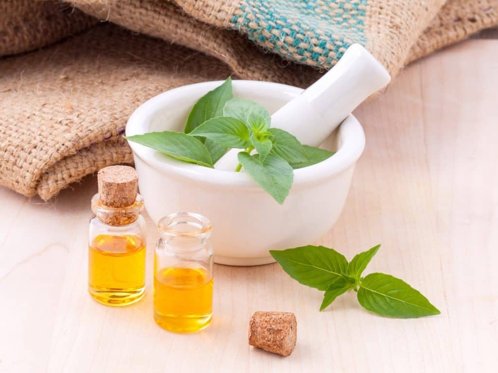 Irrespective of your skin type, there are some ingredients that your skin is just going to love and you should definitely consider in your skincare regimen and while buying skin care products