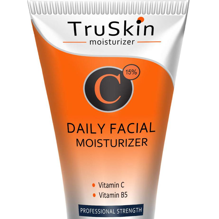 vitamin c moisturizer cream for face