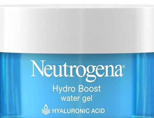 Neutrogena Hydro Boost Water Gel Review – Is It Worth It?
