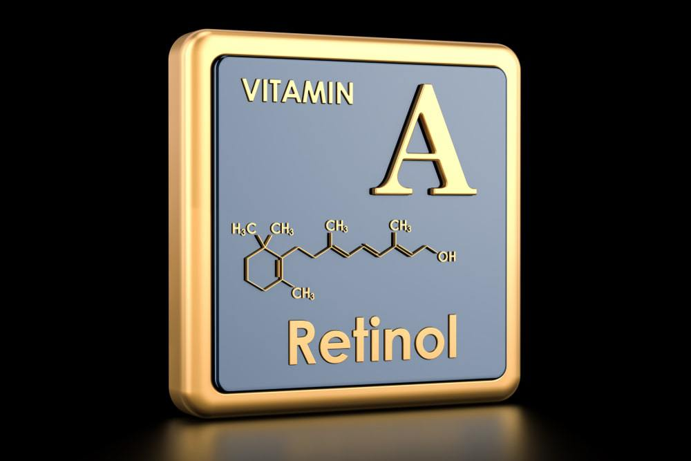 does retinol cause breakouts