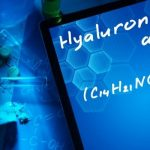 picture of hyaluronic acid