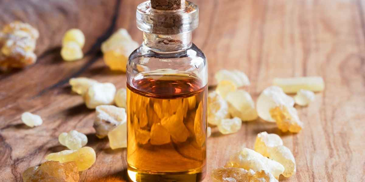 how to use jojoba oil for scars